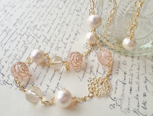 Necklace4132
