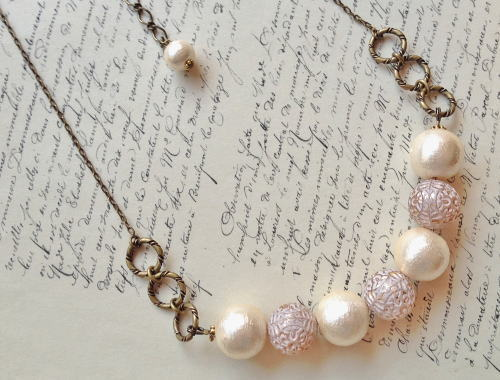Necklace4161