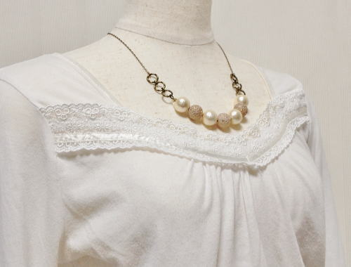Necklace4164
