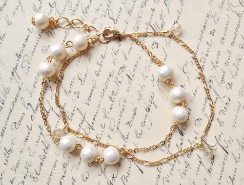 Bracelet631
