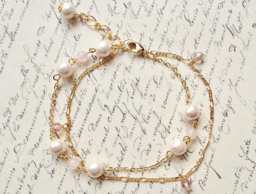 Bracelet641