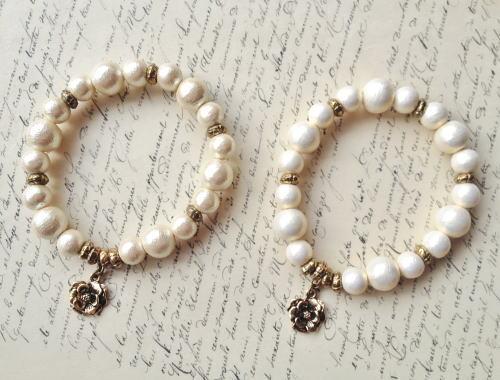 Bracelet65661