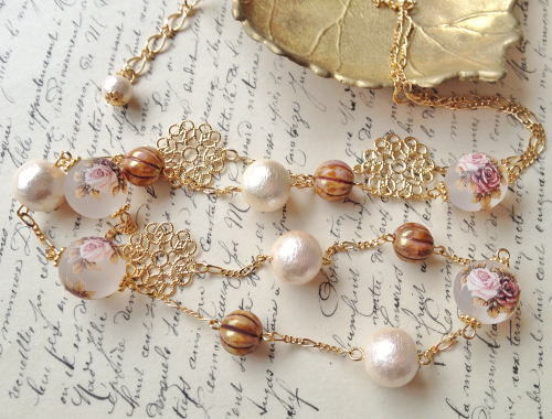 Necklace4173
