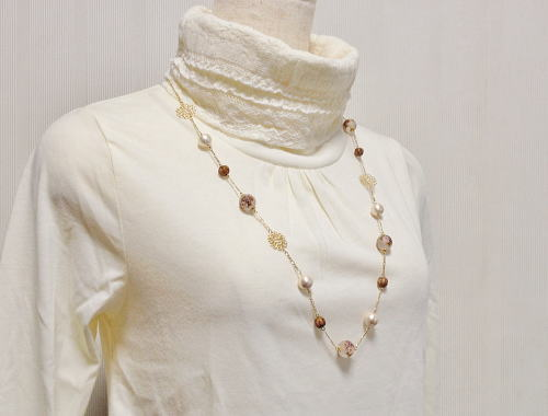 Necklace4174