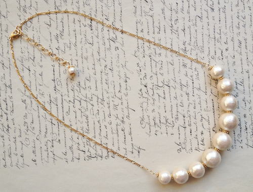 Necklace4222