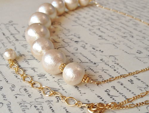 Necklace4223_2