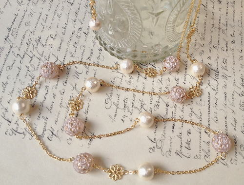 Necklace4233