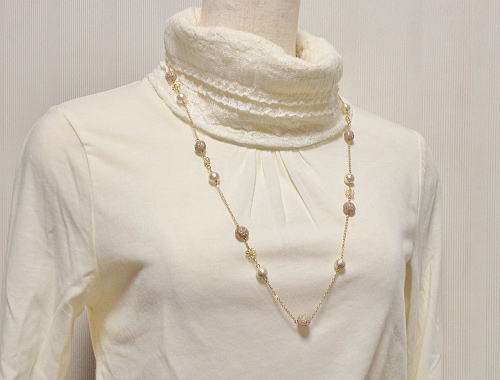 Necklace4234