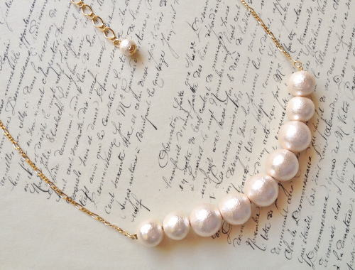 Necklace4241