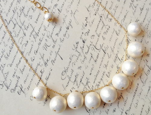Necklace4251