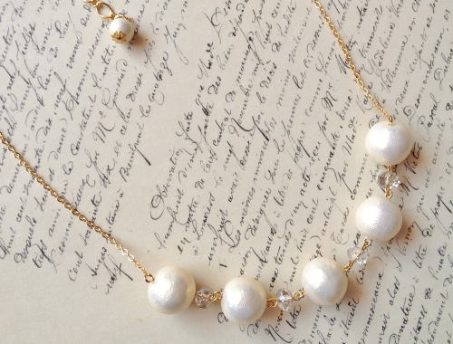 Necklace4261_2