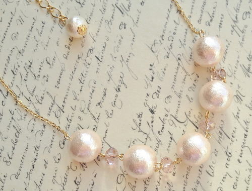 Necklace4271