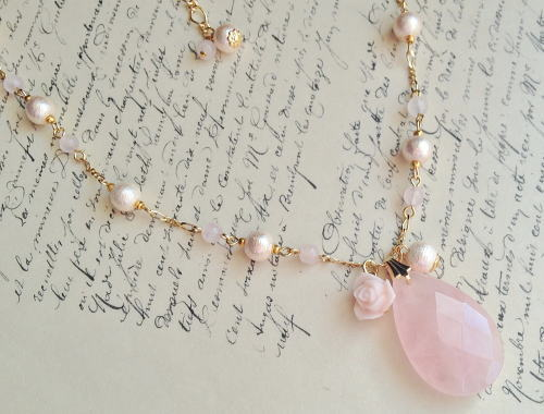 Necklace4281