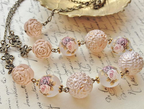 Necklace4302