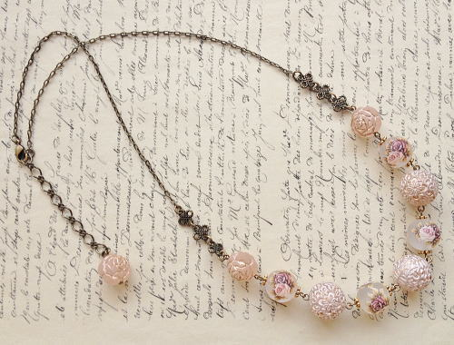 Necklace4303