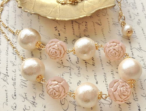 Necklace4312