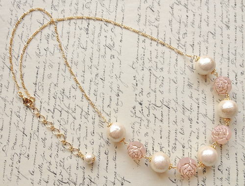 Necklace4313