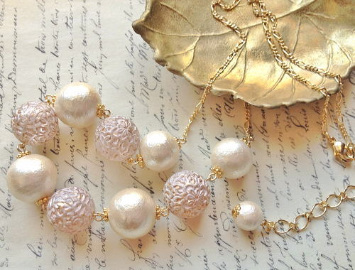 Necklace4322