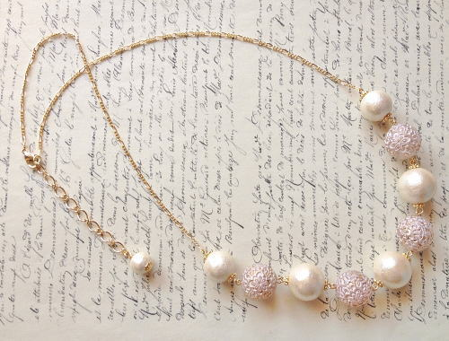 Necklace4323