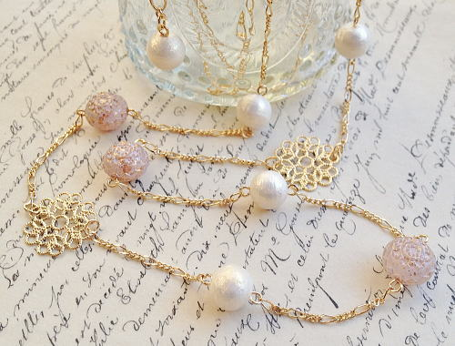Necklace4332