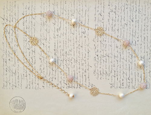 Necklace4333
