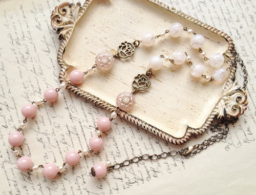 Necklace4345_2