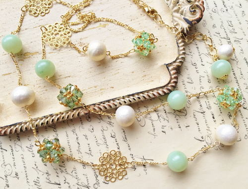 Necklace4373