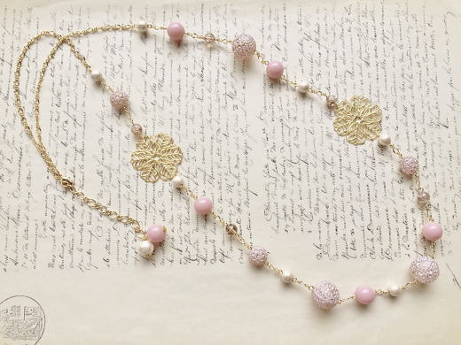 Necklace4382