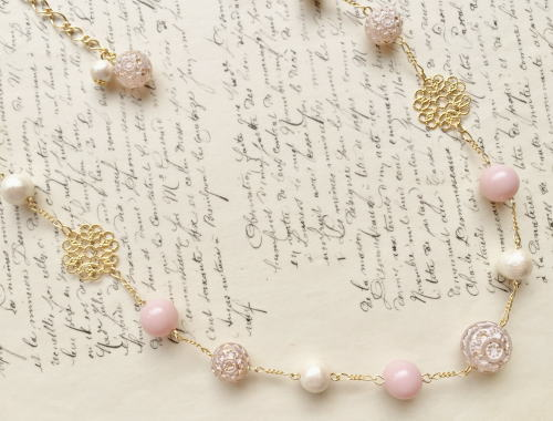 Necklace4391
