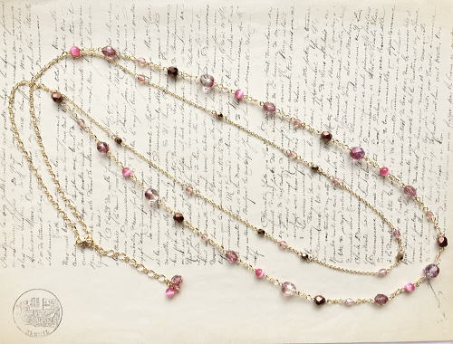 Necklace4402