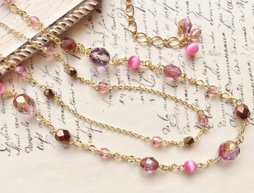 Necklace4403