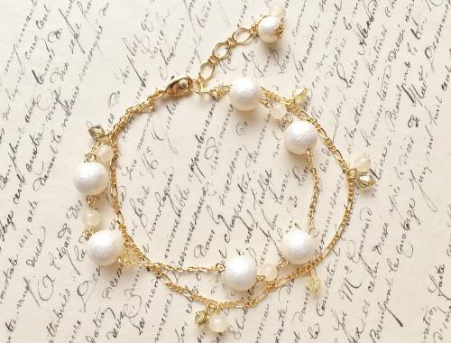 Bracelet681