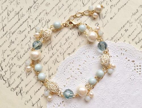Bracelet701