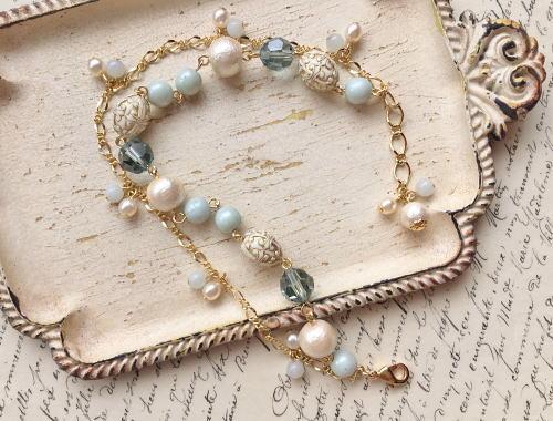 Bracelet704