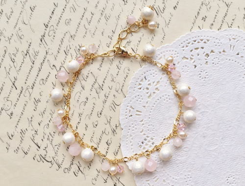 Bracelet711