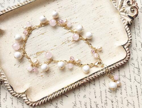 Bracelet714