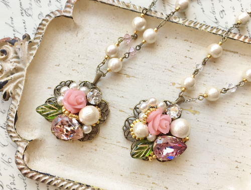 Necklace4414421