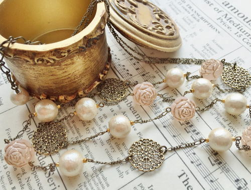 Necklace4442
