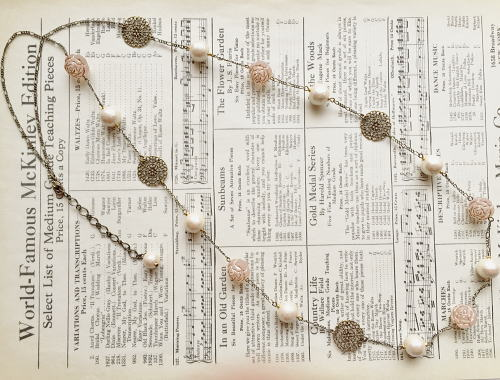 Necklace4443