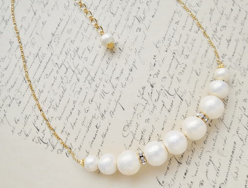 Necklace4471