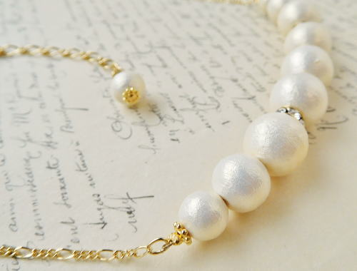 Necklace4472