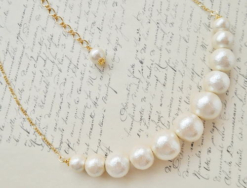Necklace4481