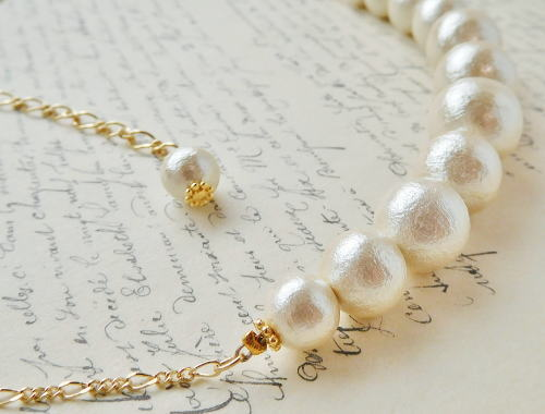 Necklace4482_2
