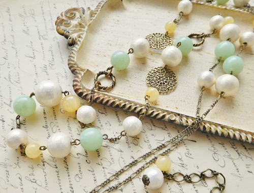 Necklace4492