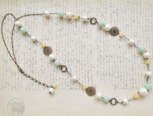 Necklace4493