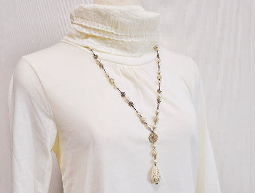 Necklace4505