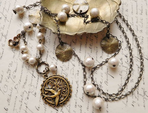 Necklace4515
