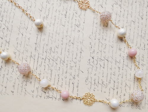 Necklace4541