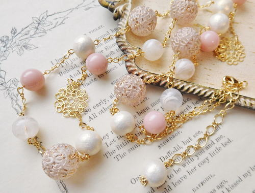 Necklace4545