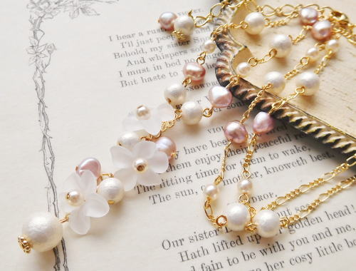 Necklace4565
